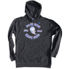 EAST WEST hoodie (charcoal) - The 7 Line - For Mets fans, by Mets fans. An independently owned clothing/lifestyle brand supporting the Mets players and their fans.