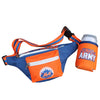 Mets X The 7 Line Army Fanny Pack - The 7 Line - For Mets fans, by Mets fans. An independently owned clothing/lifestyle brand supporting the Mets players and their fans.