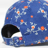"Mets ""Blossom"" - New Era adjustable"
