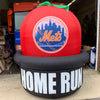 HOME RUN APPLE 7ft Inflatable