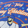 A Very Jerry Christmas - The 7 Line - For Mets fans, by Mets fans. An independently owned clothing/lifestyle brand supporting the Mets players and their fans.