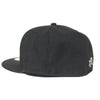 MERCURY METS - New Era fitted