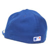 Mets MLB Retro Low Crown 59FIFTY Cap
