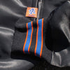 "Mets ""New York"" jacket (BLACK)"