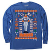 SMILING IS MY FAVORITE - Brandon Nimmo - The 7 Line - For Mets fans, by Mets fans. An independently owned clothing/lifestyle brand supporting the Mets players and their fans.