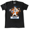 MIKE PIAZZA DRIVE T-shirt