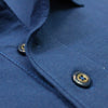 T7L Polo Shirt (Royal)
