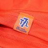 T7L Polo Shirt (Orange)