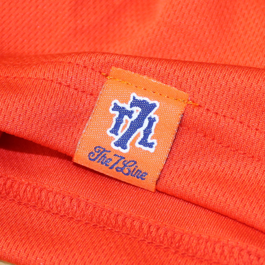 sneakers for cheap 6647a 23be9 The 7 Line - Mets outerwear