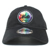 "NY Mets ""Pride""  - New Era Adjustable"