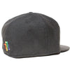"NY Mets ""Pride"" - New Era fitted"
