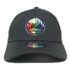"NY Mets ""Pride"" - New Era Stretch Fit"