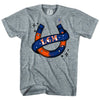 PUGSLEY t-shirt - The 7 Line - For Mets fans, by Mets fans. An independently owned clothing/lifestyle brand supporting the Mets players and their fans.