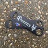 QUEENS NY METS - Bottle Opener