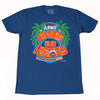 Spring Training Opening Day 2020 - The 7 Line - For Mets fans, by Mets fans. An independently owned clothing/lifestyle brand supporting the Mets players and their fans.