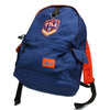 The 7 Line Army x Mets - New Era Backpack
