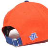 "T7LA 2020 ""Uni"" - New Era Adjustable"