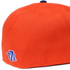 "T7LA 2020 ""Uni"" - New Era fitted"