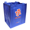 The 7 Line Recycled Tote Bag - The 7 Line - For Mets fans, by Mets fans. An independently owned clothing/lifestyle brand supporting the Mets players and their fans.