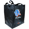 The 7 Line Recycled Tote Bag