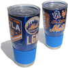 The 7 Line x Mets 30oz Tumbler