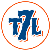 The 7 Line
