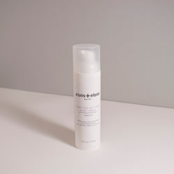 Hand Cream - Sweet Sea Salt Sage - 75mL - beauty | elvis+elvin