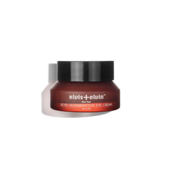 Rose Regeneration Eye Cream - beauty | elvis+elvin