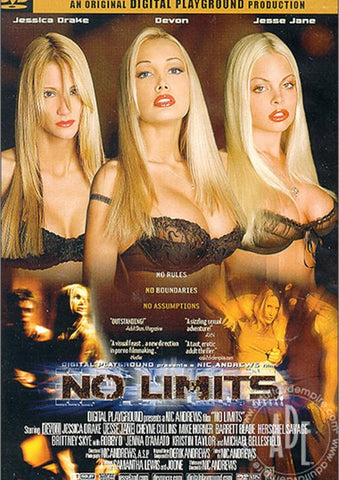 Top 10 Jesse Jane | Adult Force One | No Limits