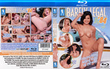 Barely Legal 84 (Blu-Ray)