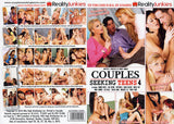 Couples Seeking Teens 4