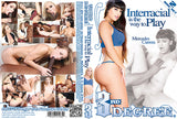 Interracial Is The Way To Play (2 Disc Set)