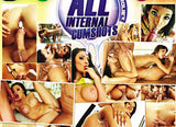 The Best All Internal Cumshots 1 (2 Disc Set)