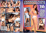 Transsexual Prostitutes 16