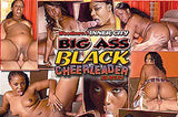 Big Ass Black Cheerleader Search