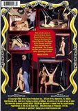 A Compendium Of His Most Graphic Scenes 7 Adult DVD