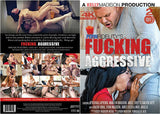 Fucking Aggressive (2 Disc Set)