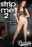 Cheap Strip For Me 2 porn DVD