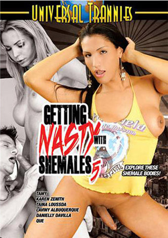 Buy Cheap Adult Dvd