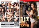 Black Dick/Hotwife (2 Disc Set)