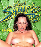 She Squirts 5