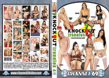 7 Knockout Trannies 4