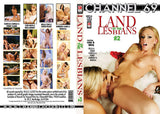 Land Of The Lesbians 2