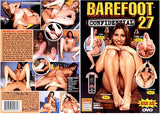 Barefoot Confidential 27