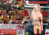 ATK Virtual Date With Aaliyah Love