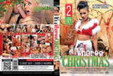 It's A Whore's Christmas (2 Disc Set)