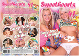 Sweethearts Special 41