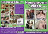 Homegrown Video 785