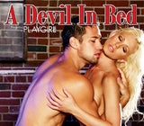 A Devil In Bed