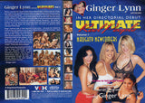 Ginger Lynn Presents The Ultimate Reel People 1